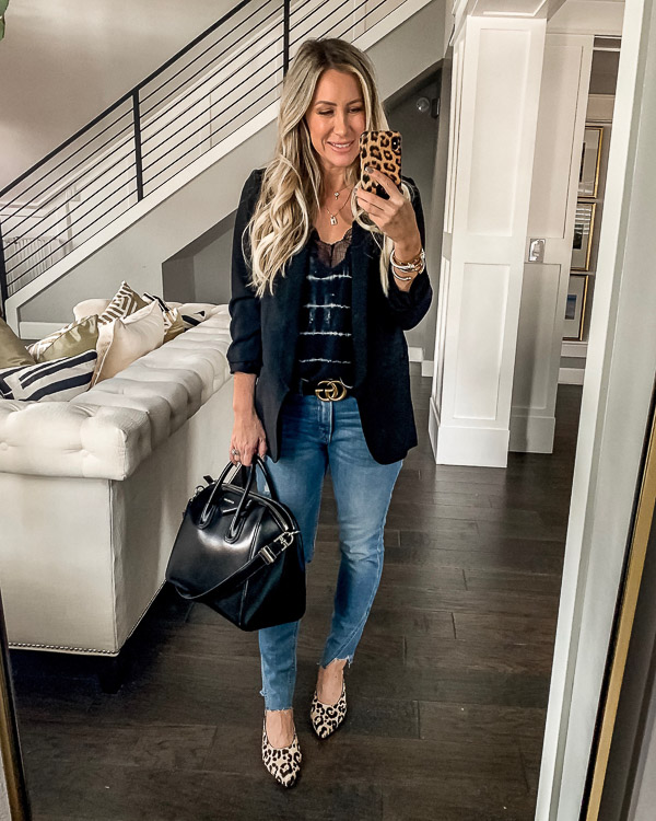 2-15-19 instagram recap-5.jpgLiveloveblank.com, Live Love Blank fashion blogger, Instagram Recap and OOTD week ending 2/15/19, style blogger, mom style, Scottsdale, Arizona, Outfit of the Day, OOTD