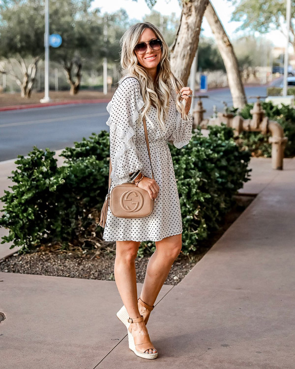 Liveloveblank.com, Live Love Blank fashion blogger, Instagram Recap and OOTD week ending 02/28/19, style blogger, mom style, Scottsdale, Arizona, Outfit of the Day, OOTD