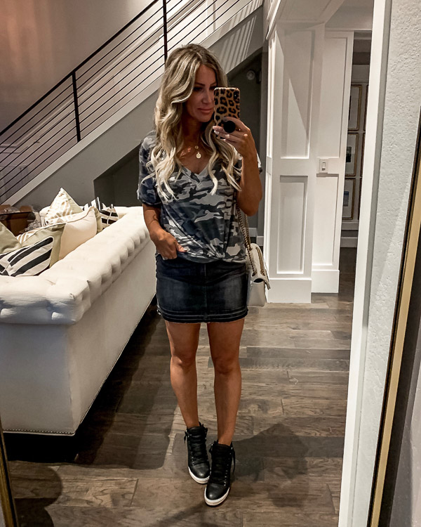 2-28-19 week ending-15.jpgLiveloveblank.com, Live Love Blank fashion blogger, Instagram Recap and OOTD week ending 02/28/19, style blogger, mom style, Scottsdale, Arizona, Outfit of the Day