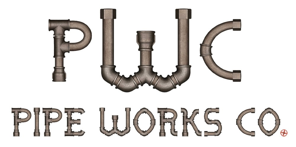 pWc full web logo.jpg