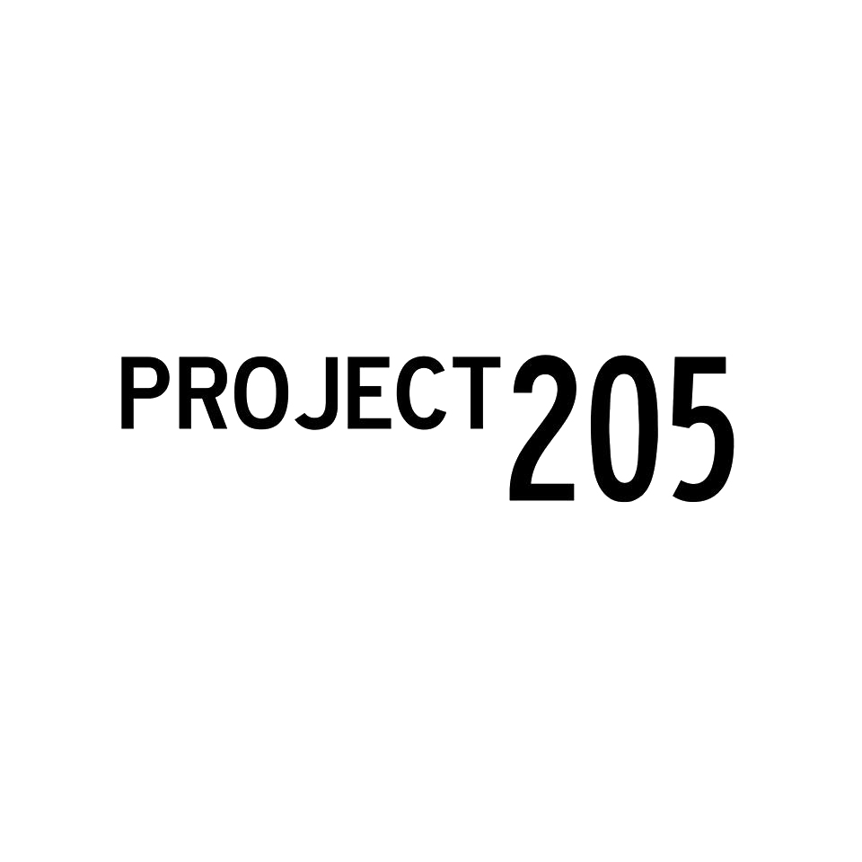 project205