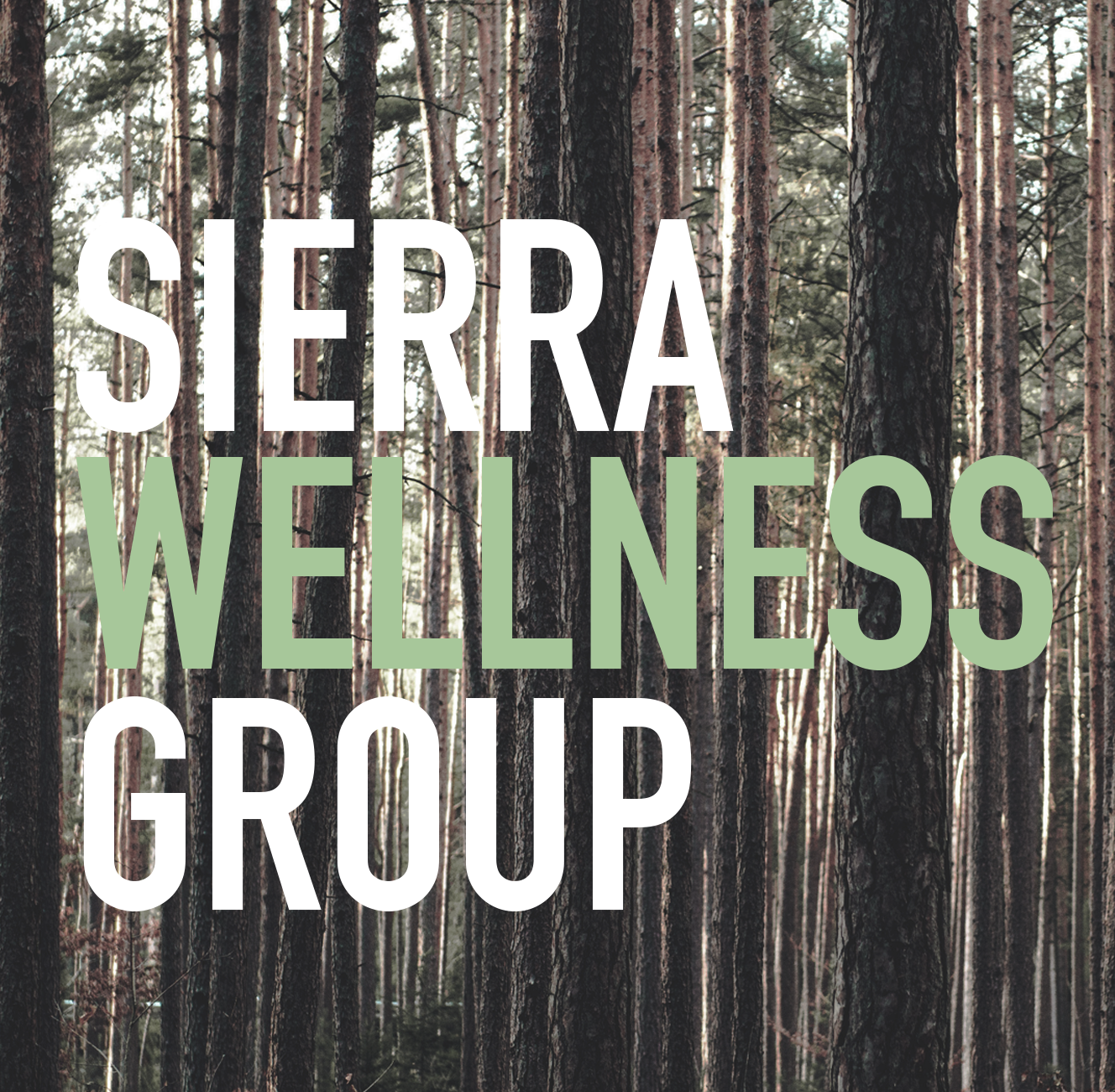 Sierra Wellness Group