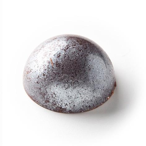 Caramelo de Baunilha