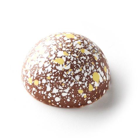 Caramelo Maracujá