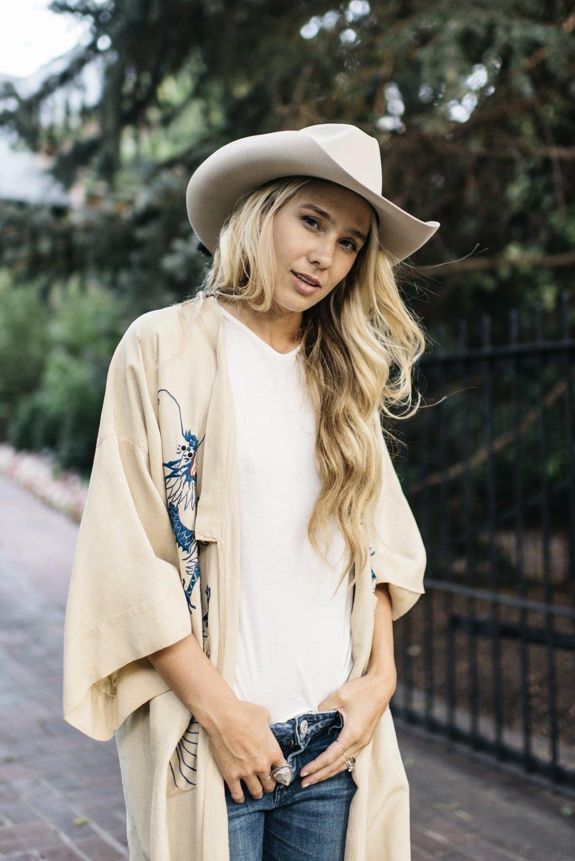 cowboy-hat-5.jpg