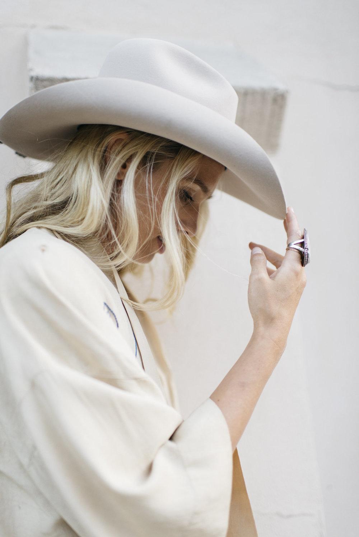 cowboy-hat-13.jpg
