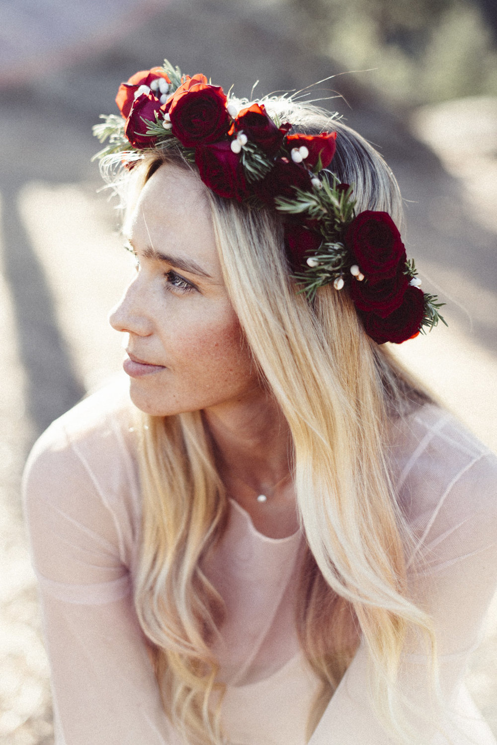 flower-crown-3.jpg
