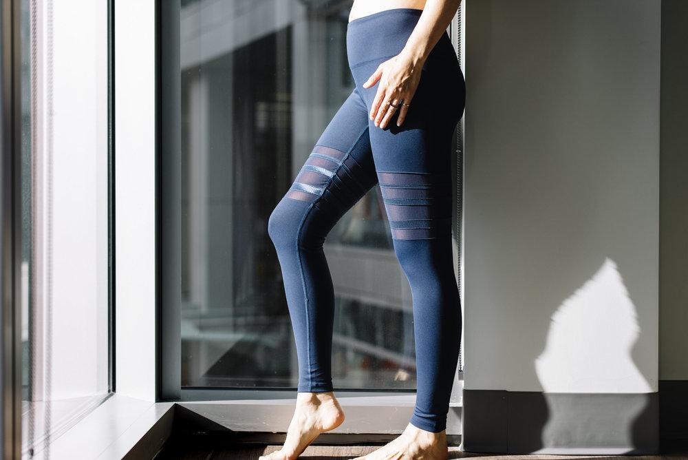 workout-pants-1 .jpg