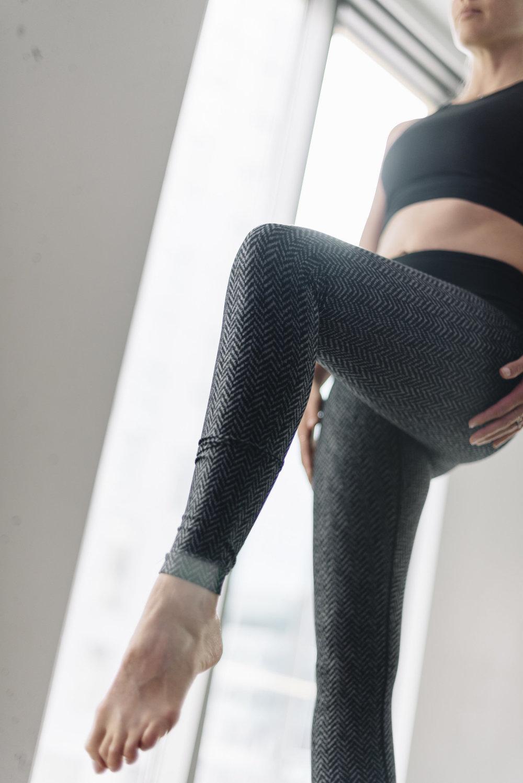 workout-pants-2.jpg