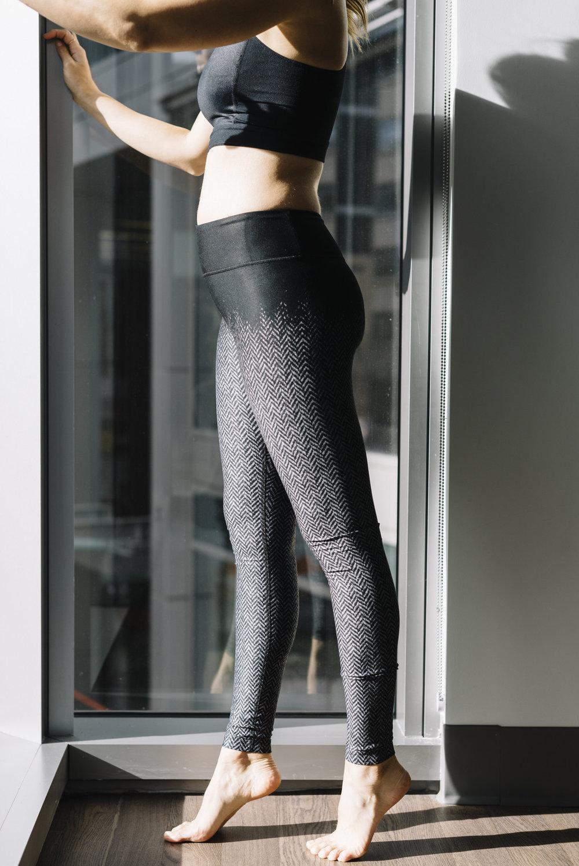 workout-pants-3.jpg