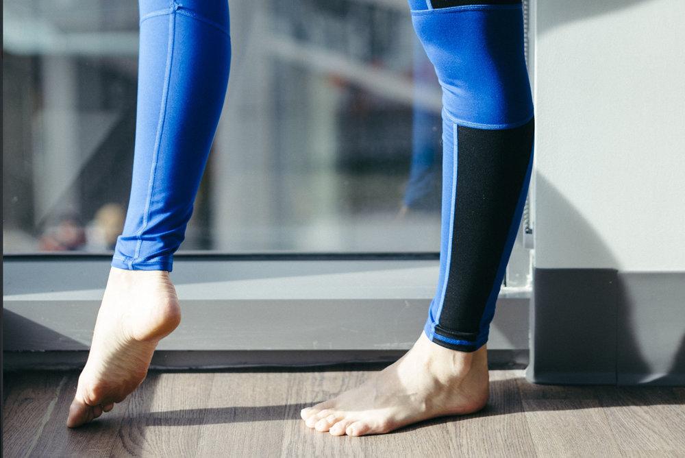 workout-pants-9.jpg