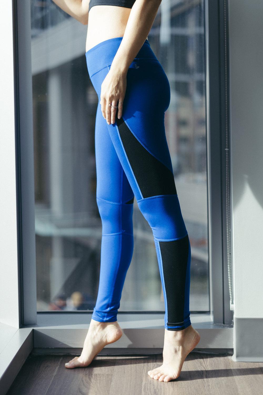 workout-pants-6.jpg