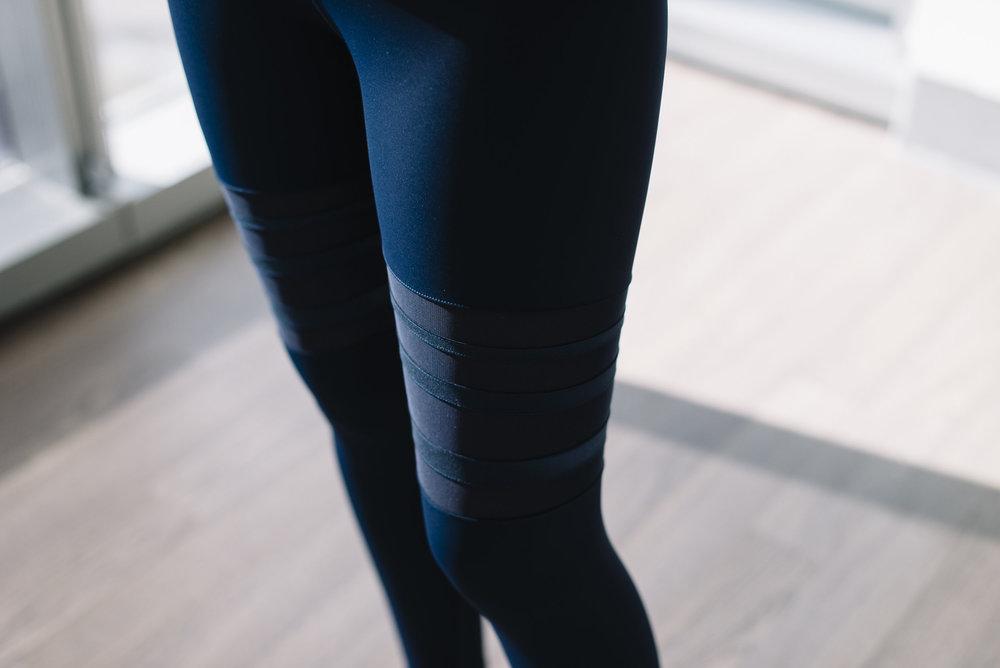 workout-pants-11.jpg