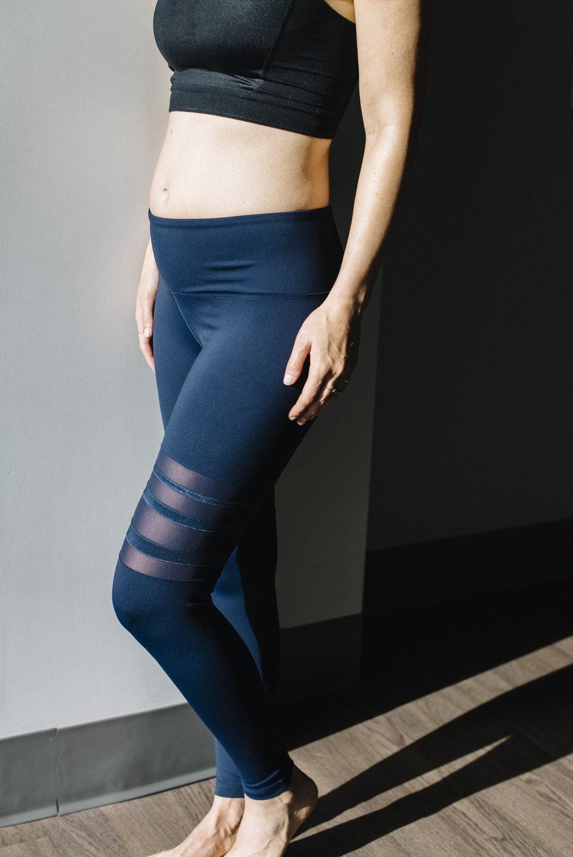workout-pants-12.jpg