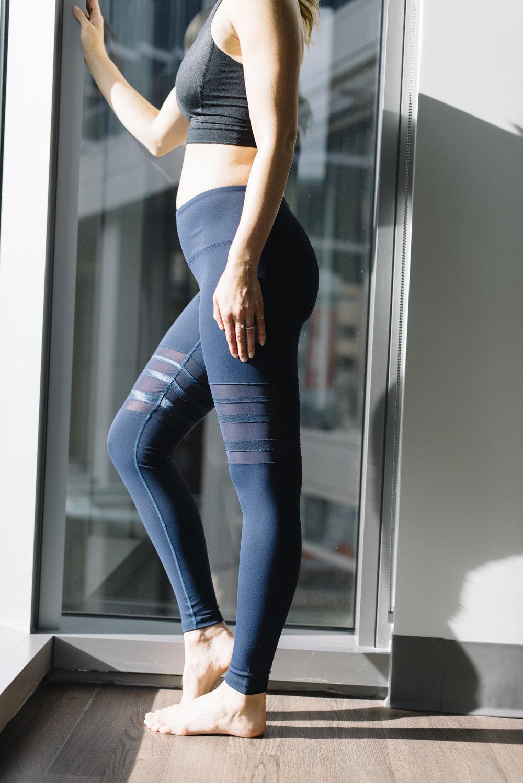 workout-pants-14.jpg