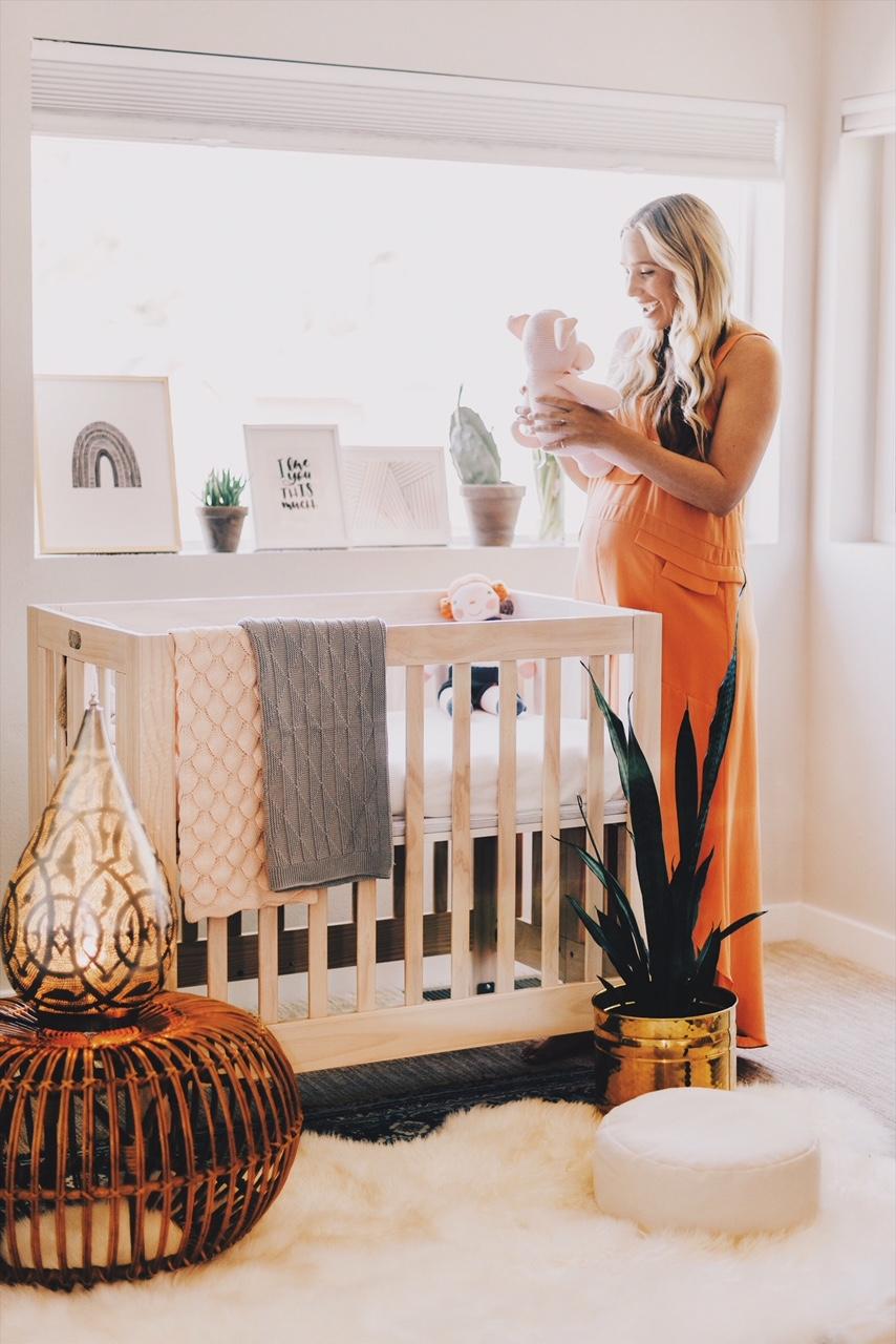 Natalie Uhling x Pottery Barn Blog 4.JPG