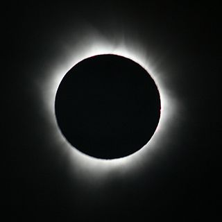 320px-Eclipse_2010_Hao_1