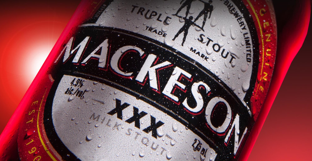 Mackeson New Label BILLBRD 10X28.jpg