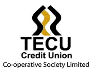TECU-Credit-Union-Co-Operative-1142.jpg