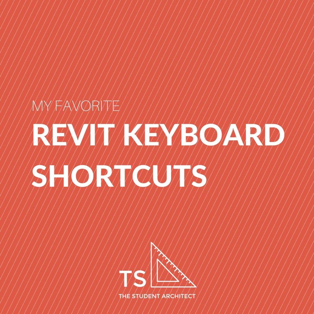 REVIT SHORTCUTS.jpg