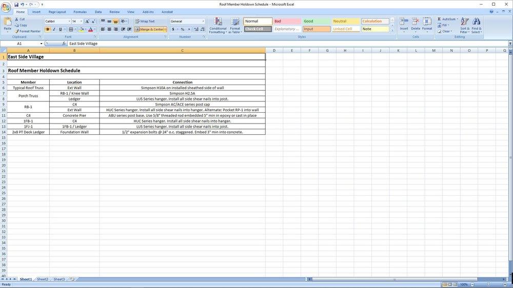 01 Excel Spreadsheet Initial.JPG