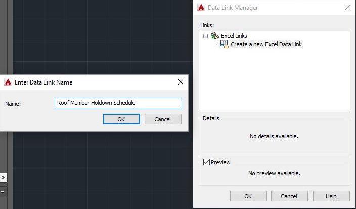 04 CAD Datalink Name_edited.jpg