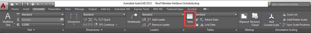 06 CAD Starter_Table.jpeg