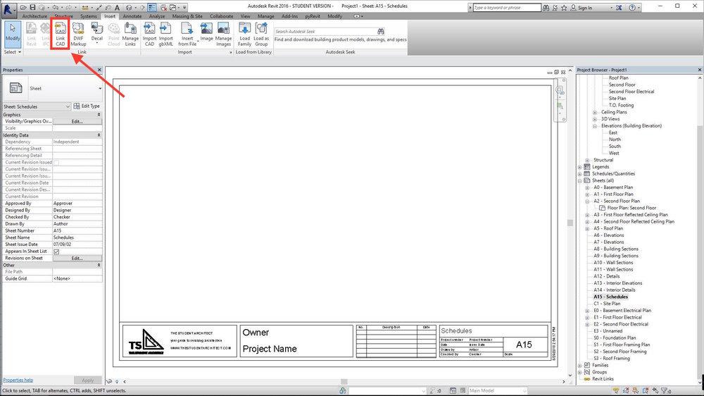 10 Revit Link CAD.JPG