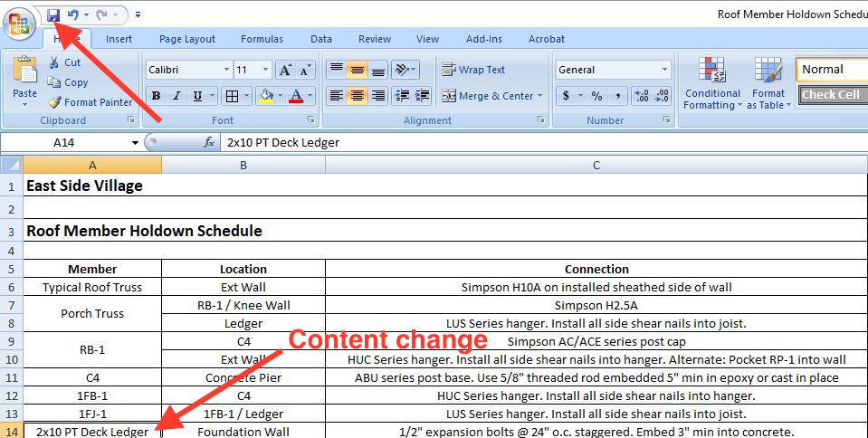 12 Excel modified.JPG