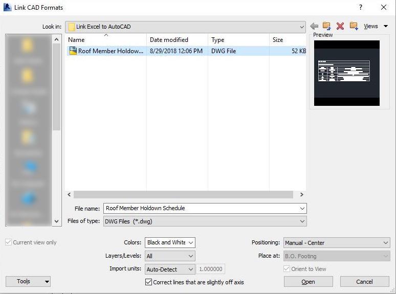 11 Revit Link CAD settings copy.jpg