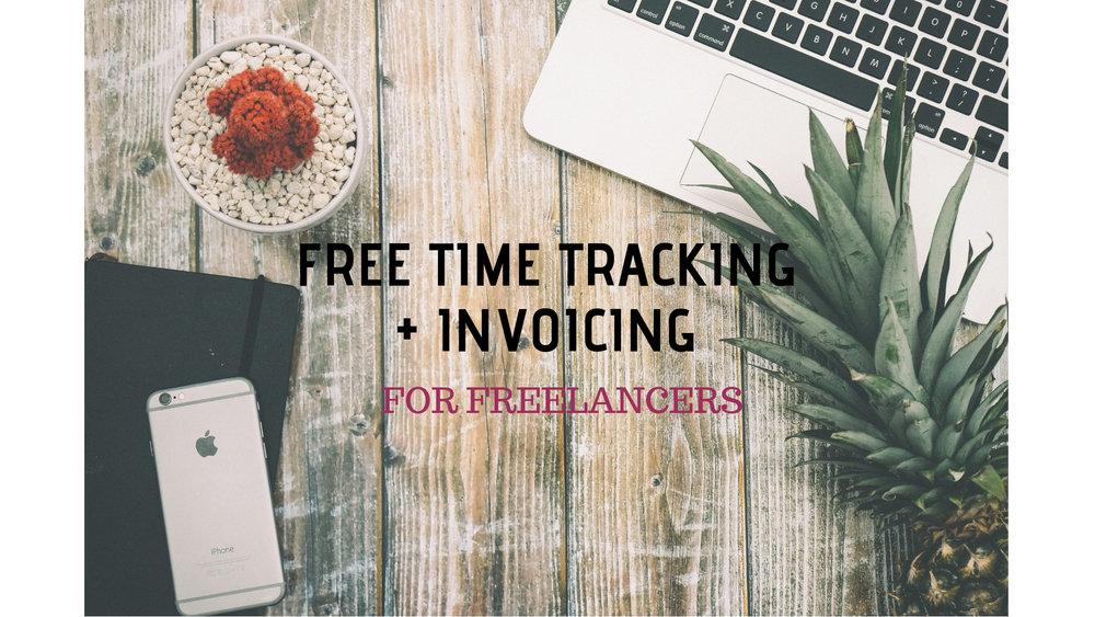 free time tracking (2).jpg