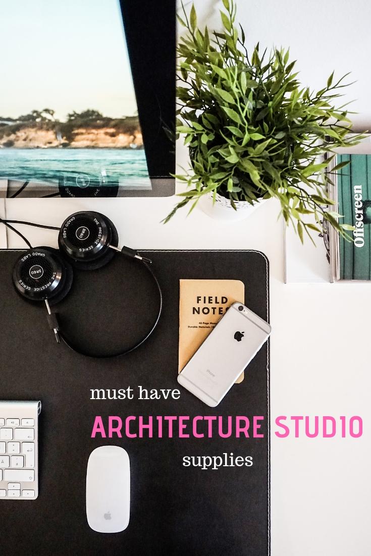 architecture studio (4).jpg