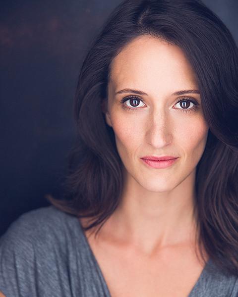 Jessica Cummings