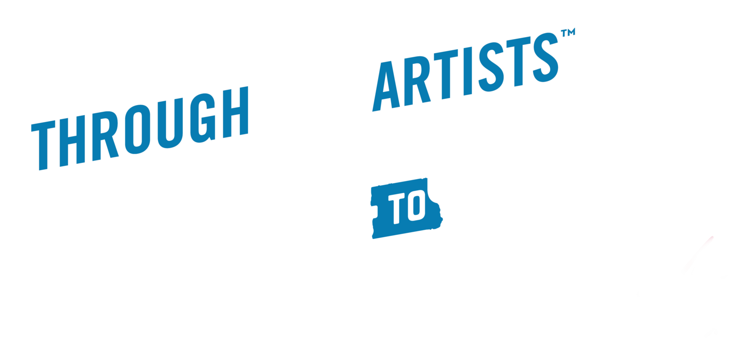 Stage to Screen Initiative