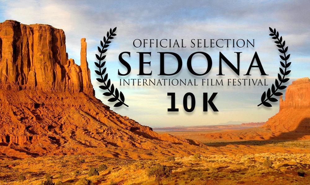(1-28-18)-10k-sedona-film-fest-image.jpg