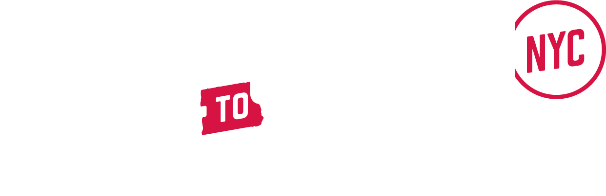 Stage to Screen NYC