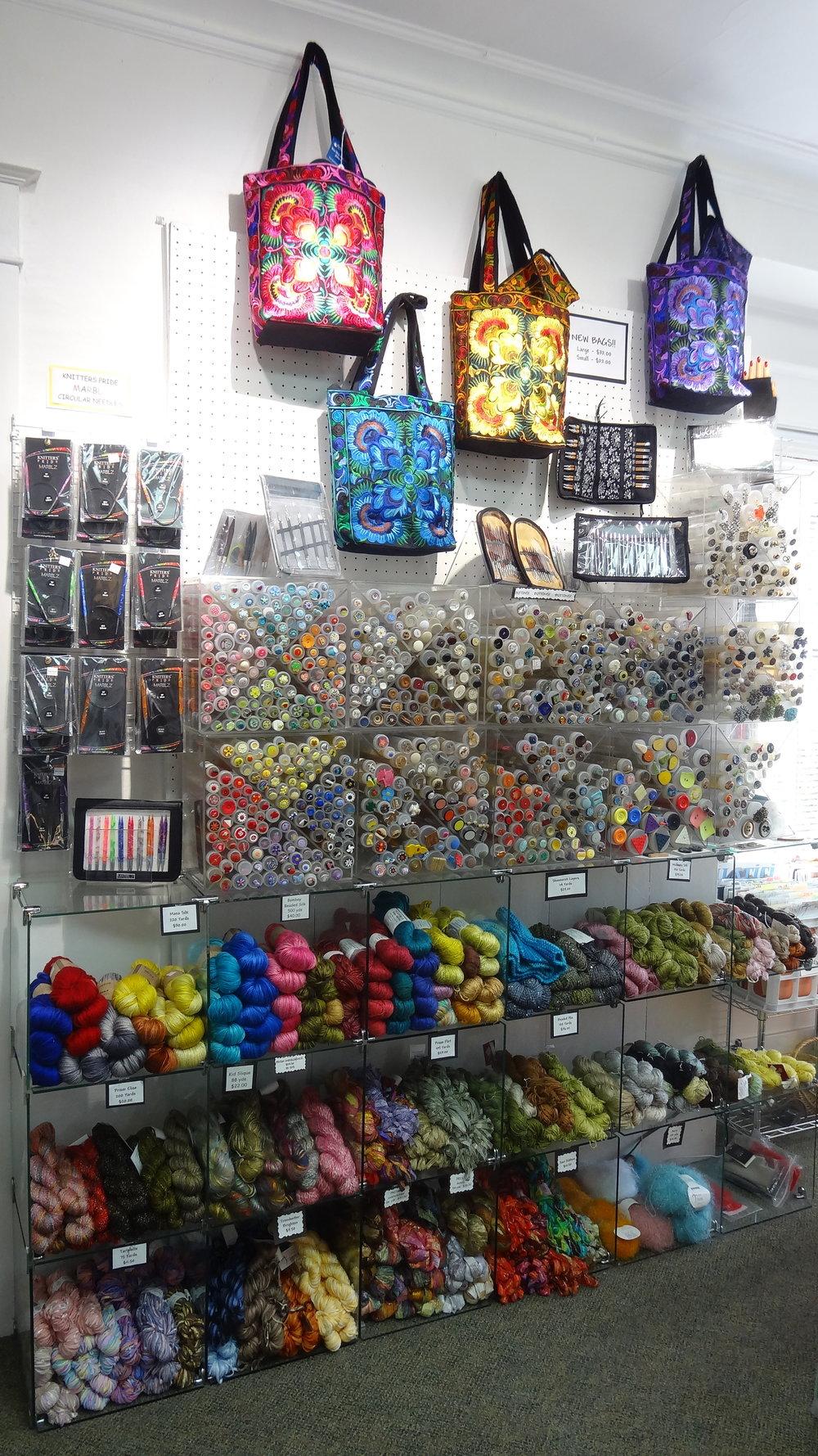 Store Pic #8.JPG