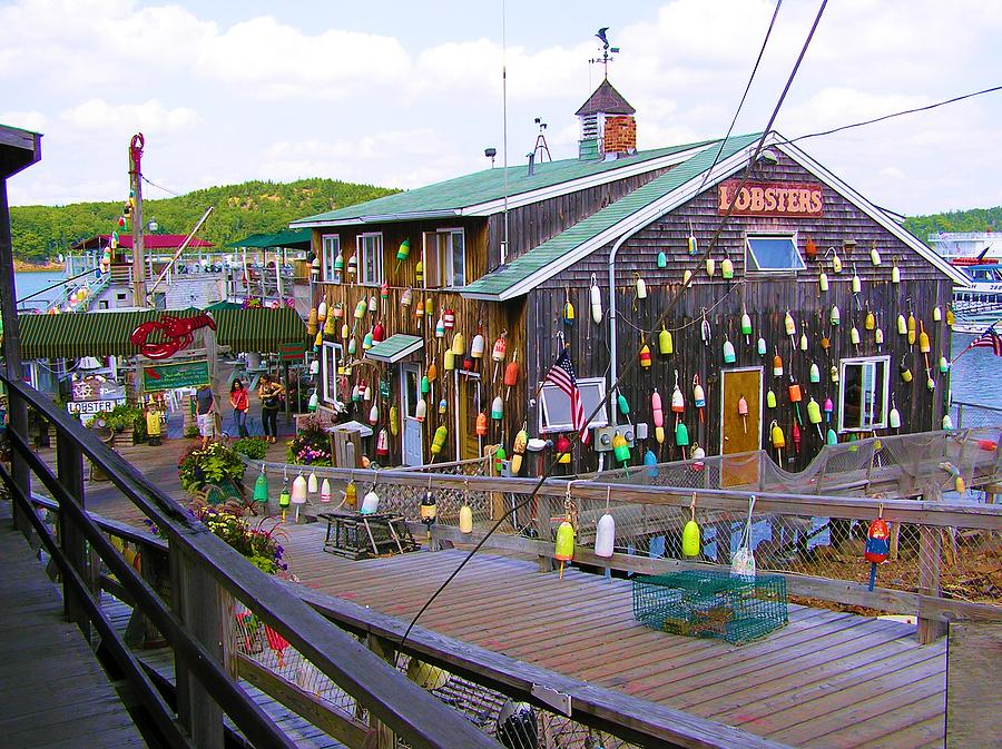 lobster-shack-bar-harbor-maine-sven-migot.jpg