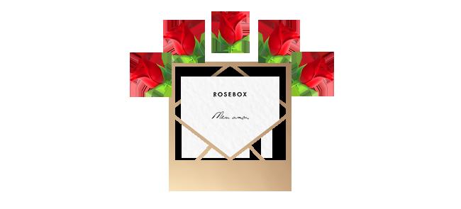 Rose-Box---Quero2.png