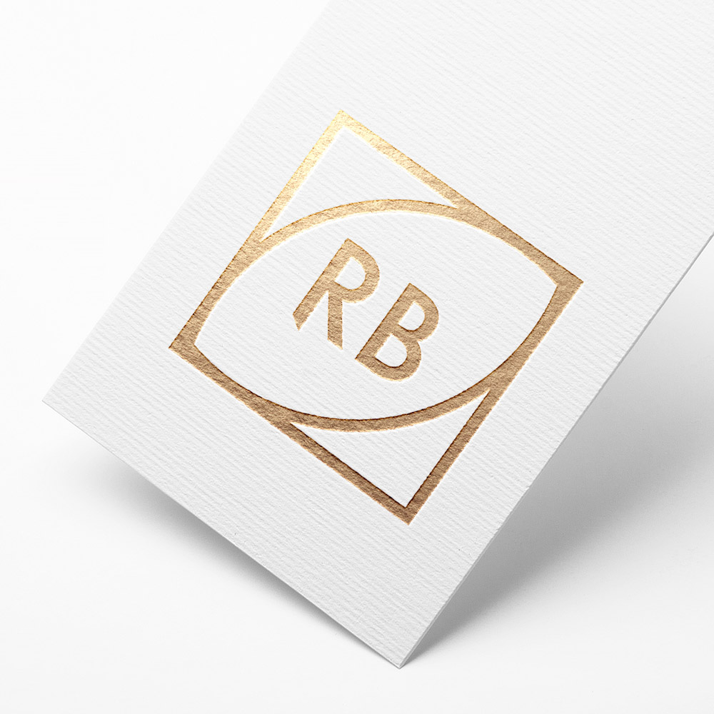 Símbolo-marca-rosebox.jpg