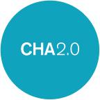 cha-2.0-logo-2017.jpg
