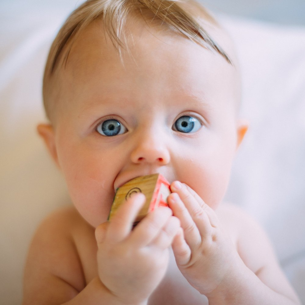 Infant eating block.jpg