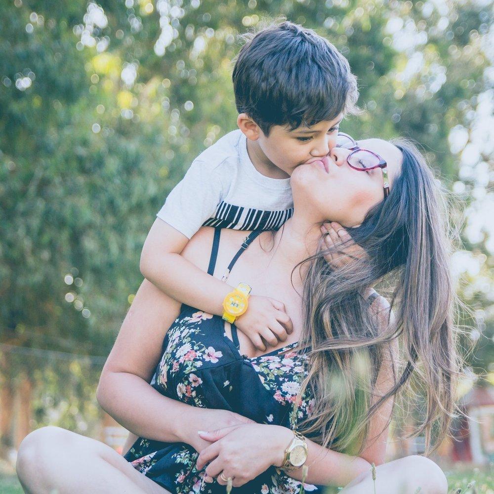Mom & Son diverse.jpg