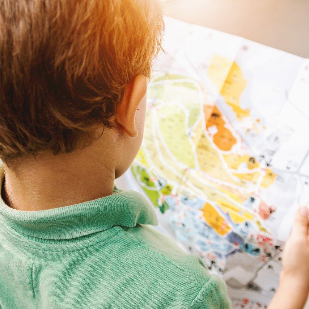 Boy Map.jpg