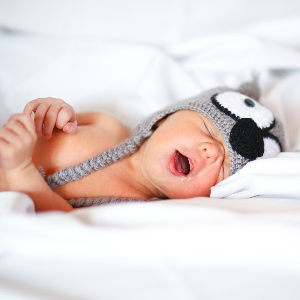 Newborn Smiling.jpg