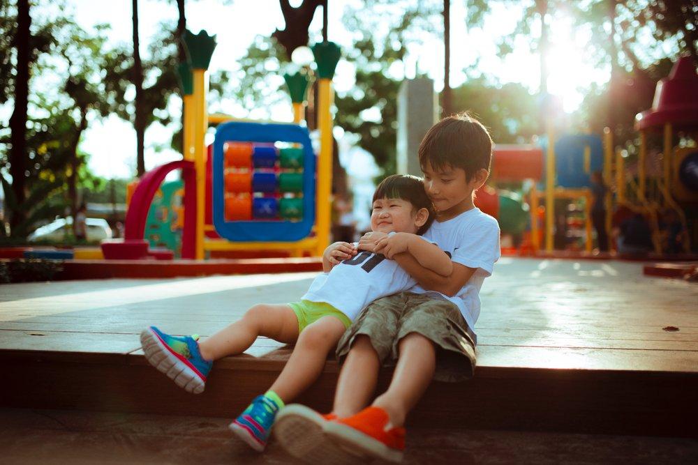 Boys on Playground.jpg