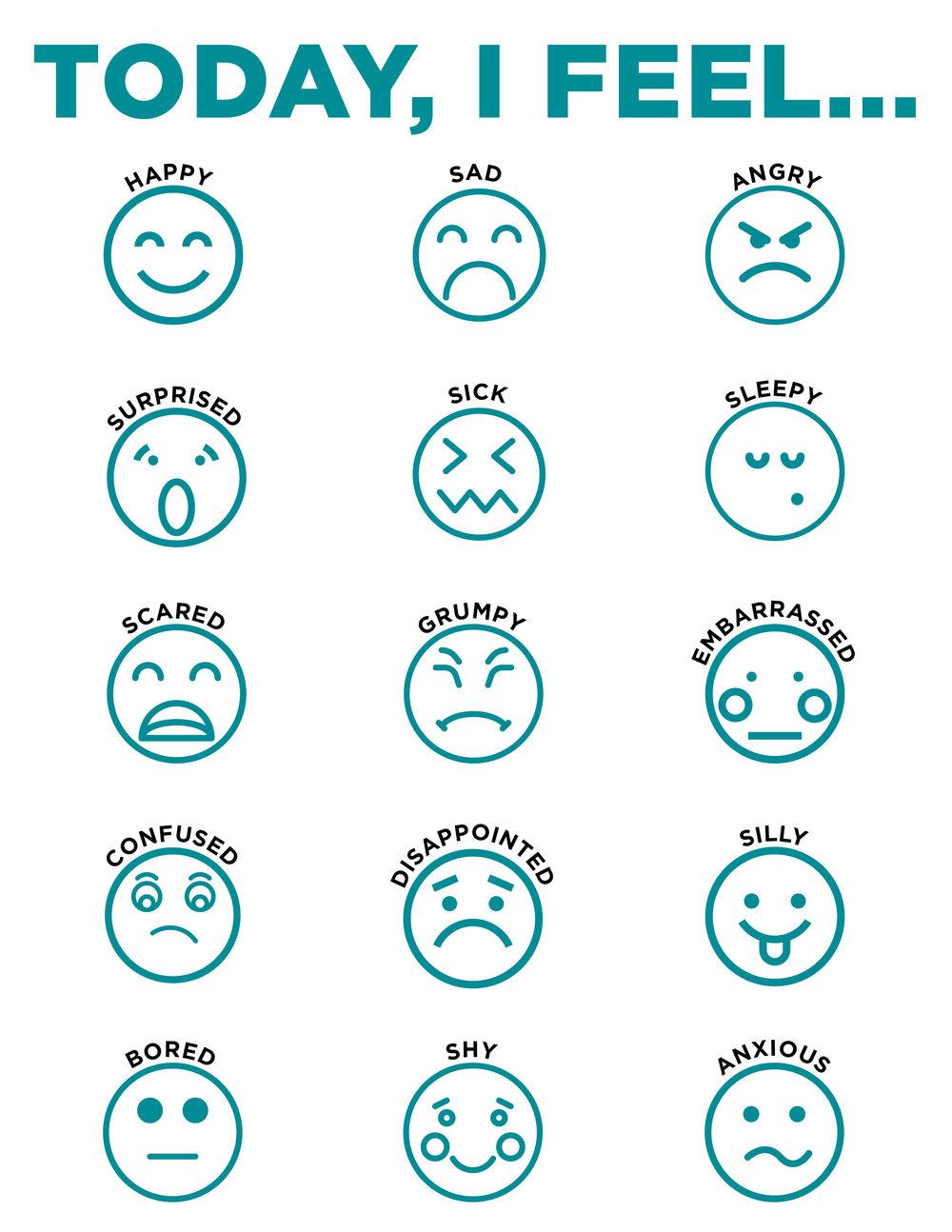 Emotion Chart.jpg