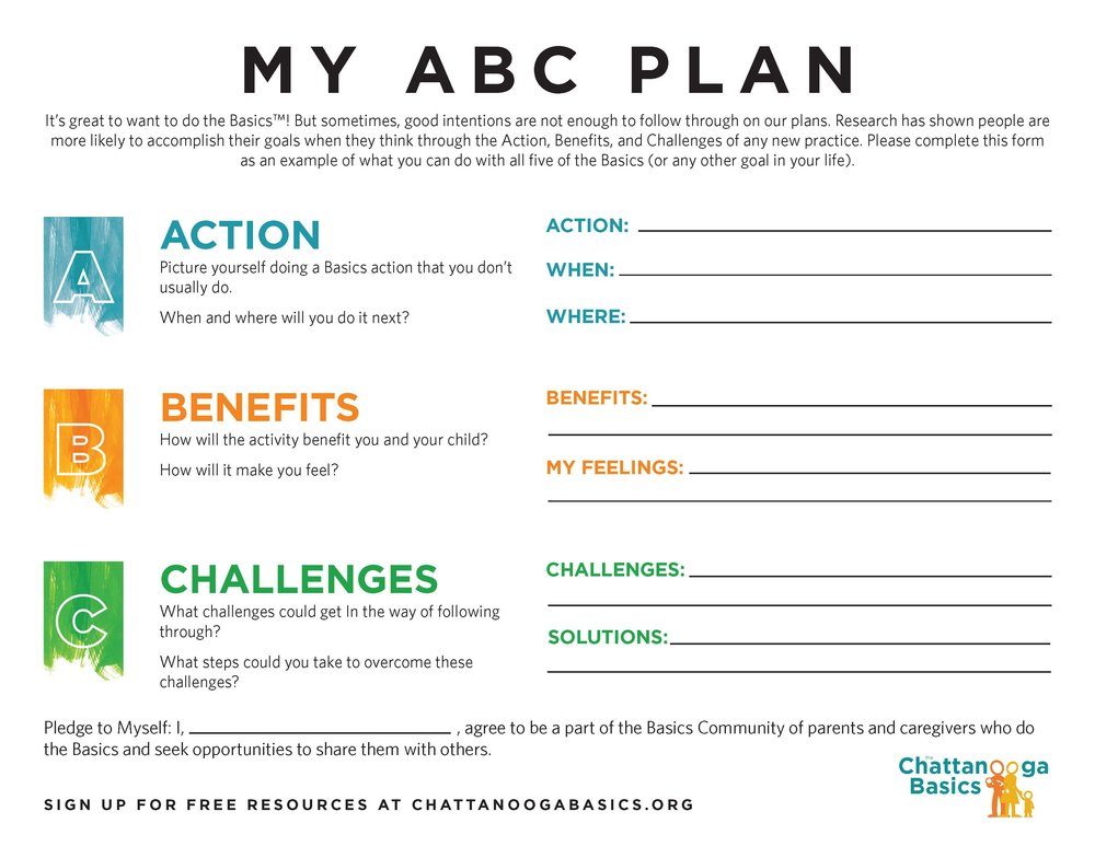My ABC Plan.jpg