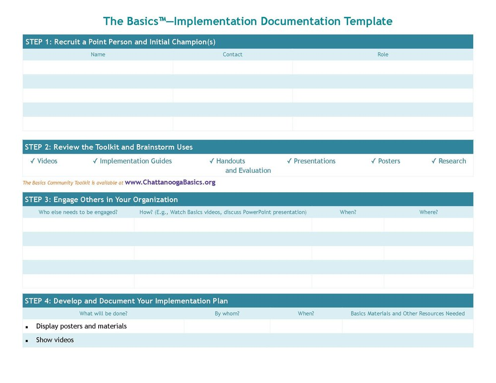 Implementation Documentation Template Chattanooga Basics_Page_1.jpg