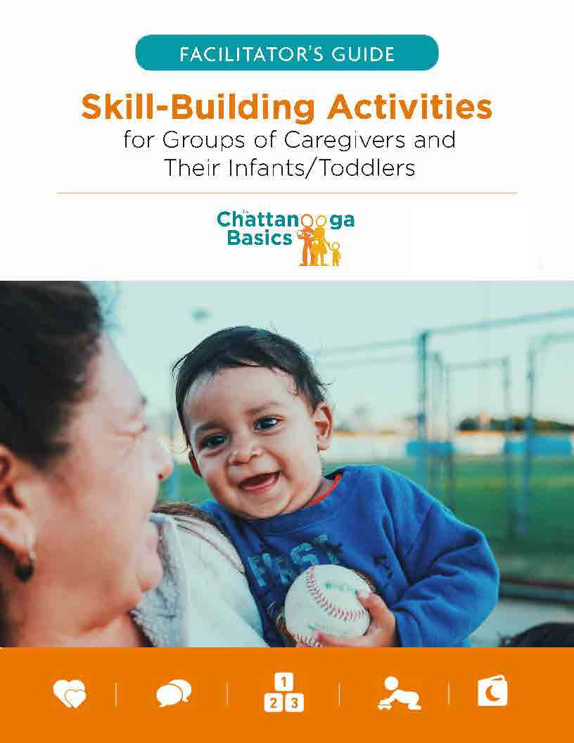 Skill-Building Activies (Caregivers & Children) Chattanooga Basics_Page_01.jpg